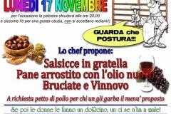 01-Volantino-cena-2008